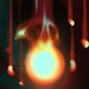 Fervor icon.png