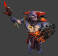 Hellthorn scepter prev.png