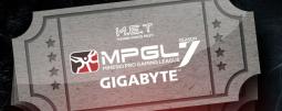Minibanner Mineski Pro-Gaming League Season 7.png