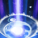 Moonfall Lucent Beam icon.png