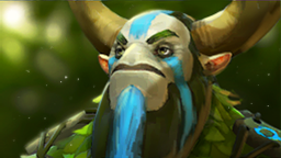 Nature's Prophet icon.png