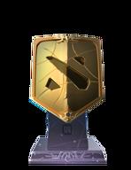 Ti9 battle pass level 3.png