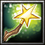 Wand of Silence icon.png