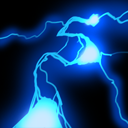 Chain Lightning (Harpy Stormcrafter) icon.png