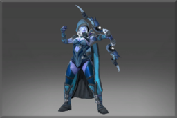 Cosmetic icon Death Shadow Set.png