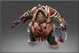 Cosmetic icon Gladiator's Revenge.png