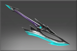 Cosmetic icon Hollow Ripper.png