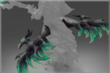 Mandate of the Nameless - Wings