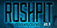 Custom Game Banner Roshpit Champions.png