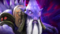 Dark Seer icon.png