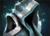 Eternal Shroud icon.png