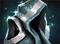 Eternal Shroud (3300)
