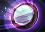 Mirror Shield icon.png