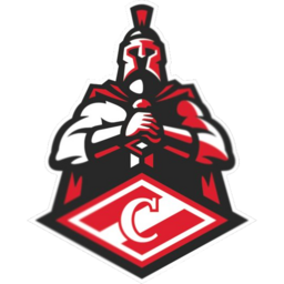 Team icon Spartak Esports.png