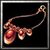 Bladeturn Necklace icon.png