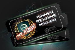 Cosmetic icon Big Prime Dota 2 Tournament.png