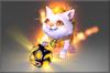 Стиль с Ultimate Orb для Brightskye