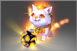 Cosmetic icon Brightskye - Ultimate Orb Style Unlock.png