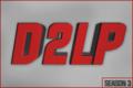 D2LP Season 3