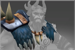 Cosmetic icon Guard of the Chaos Wastes.png