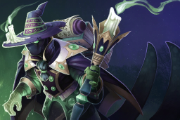 Cosmetic icon Itinerant Scholar Loading Screen.png