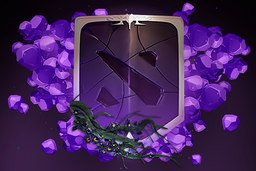 Cosmetic icon The International 2019 Battle Pass - Level 100.png