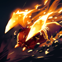 Golden Cyrridae The Swarm icon.png