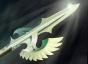 Heaven's Halberd icon.png