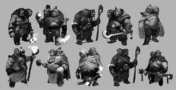 Ogre Magi Concept Art3.jpg