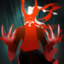 Phantom's Embrace icon.png