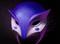 Máscara do Sábio (325)