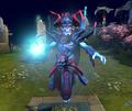Sorcerer of the Black Pool prev1.png