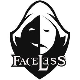 Team icon Team Faceless.png