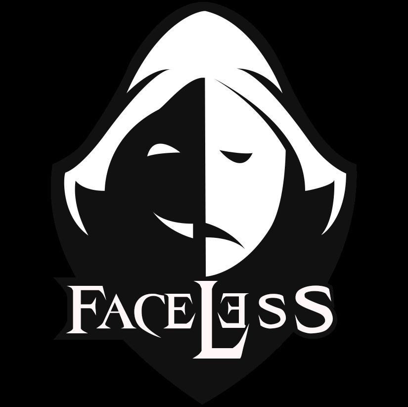 team faceless dota 2 wiki