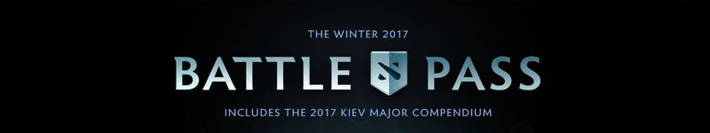 Winter 2017 BP Banner.jpg