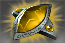 Cosmetic icon Prismatic Gem.png