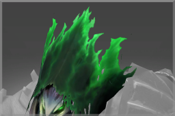 Cosmetic icon Ravenous Abyss - Head.png