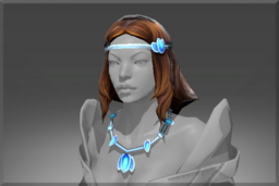 Cosmetic icon Starlight Band.png