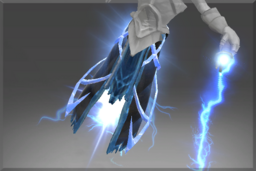 Cosmetic icon Storm-Stealer's Belt.png