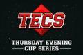 Thursday Evening Cup Series
