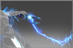 Cosmetic icon Whip of the Narrow Fates.png
