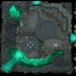 Minimap Aghanim's Labyrinth Starting.png
