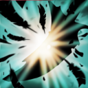 Ravening Wings Phantom Strike icon.png