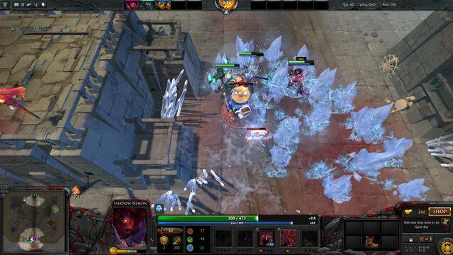 Attack on hero 2.jpg