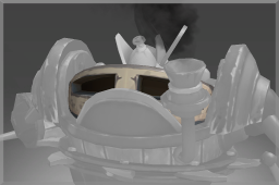 Cosmetic icon Armor of the Siege Engine.png