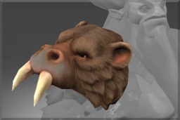 Cosmetic icon Castor's Spaulder.png