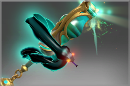 Cosmetic icon Censer of Gliss.png