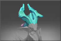Cosmetic icon Chronoptic Crown.png