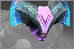 Cosmetic icon Frozen Void Head.png