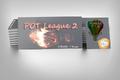 POT Spain League 2